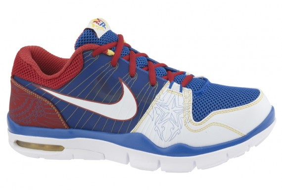 Nike Trainer 1 Low (Manny Pacquiao) high res 2