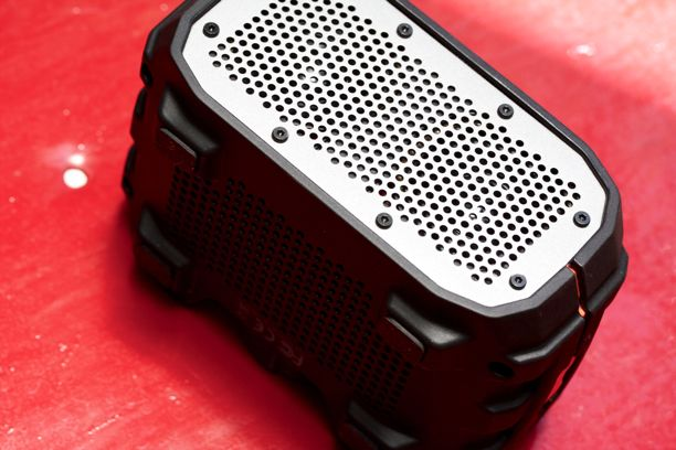 braven_HD_speakers_photo_philippines_4