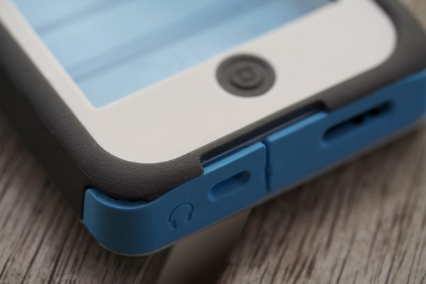 otterbox_iphone_5_case_philippines_Sale_tenki_box1
