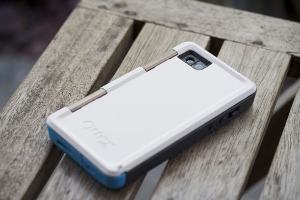 otterbox_iphone_5_case_philippines_Sale_tenki_box2