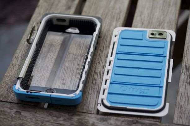 otterbox_iphone_5_case_philippines_Sale_tenki_box4