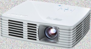 acer k135 hd projector_1