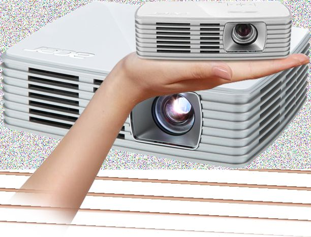 acer k135 hd projector_2