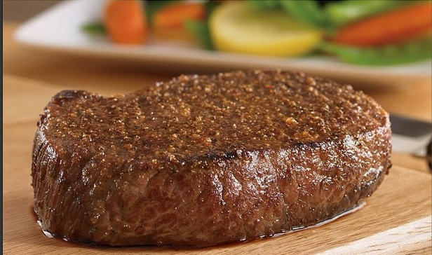 outback_PH_steak