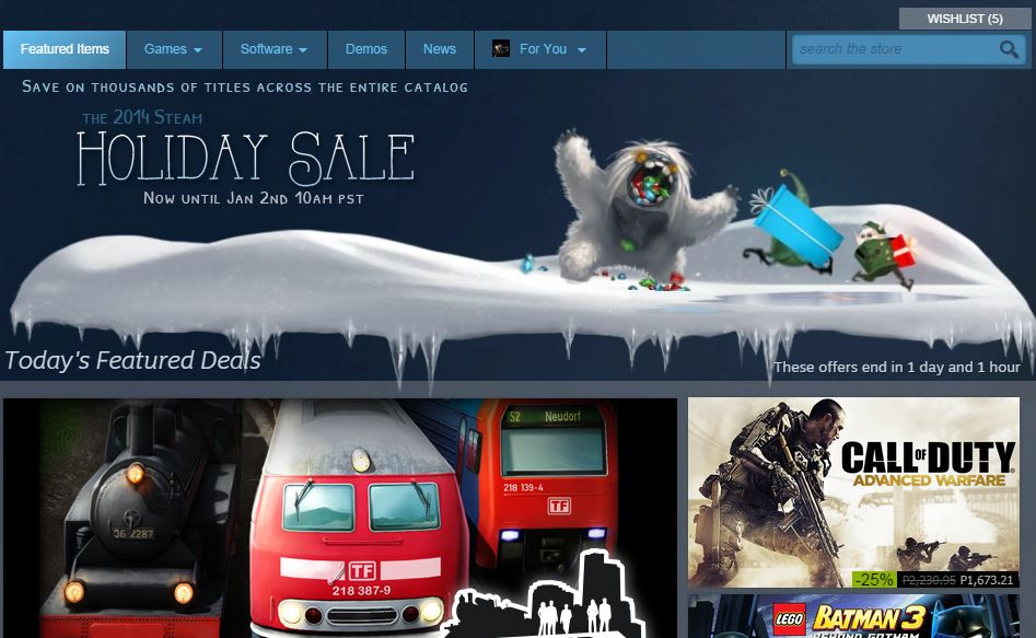 steamsale_2014